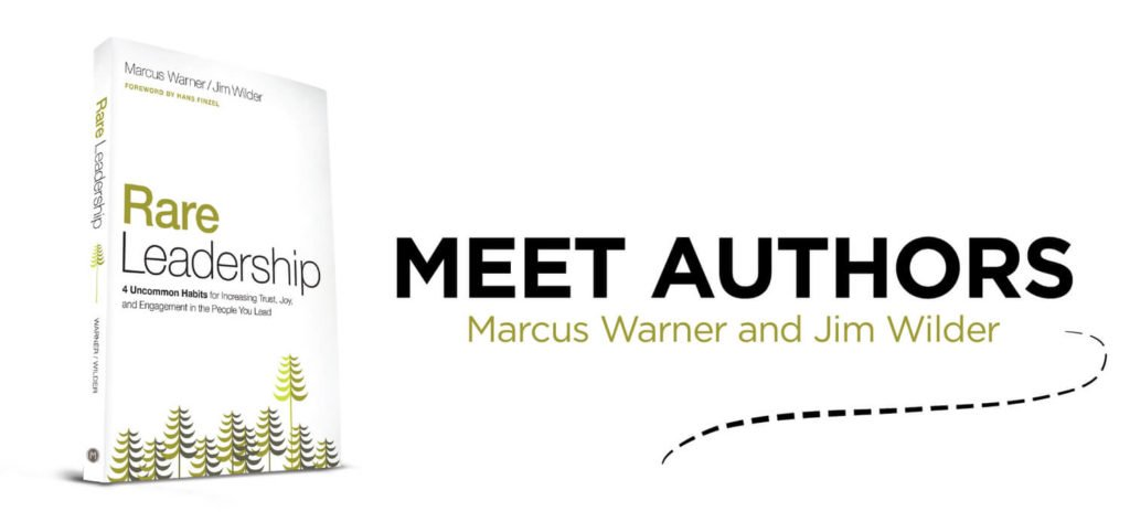 meet-authors