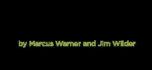 Rare Leadership by Marcus Warner and Jim Wilder