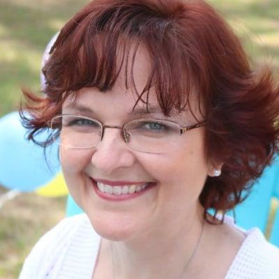 Rare Leadership Conference Speaker Dawn Whitestone