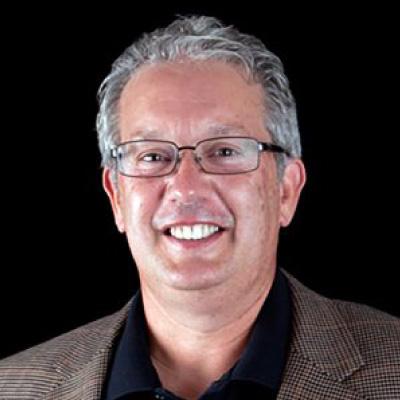 Rare Leadership Conference Speaker Paul White