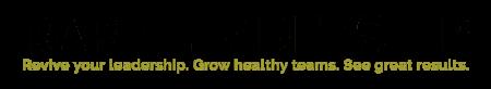 rare-leadership-logo